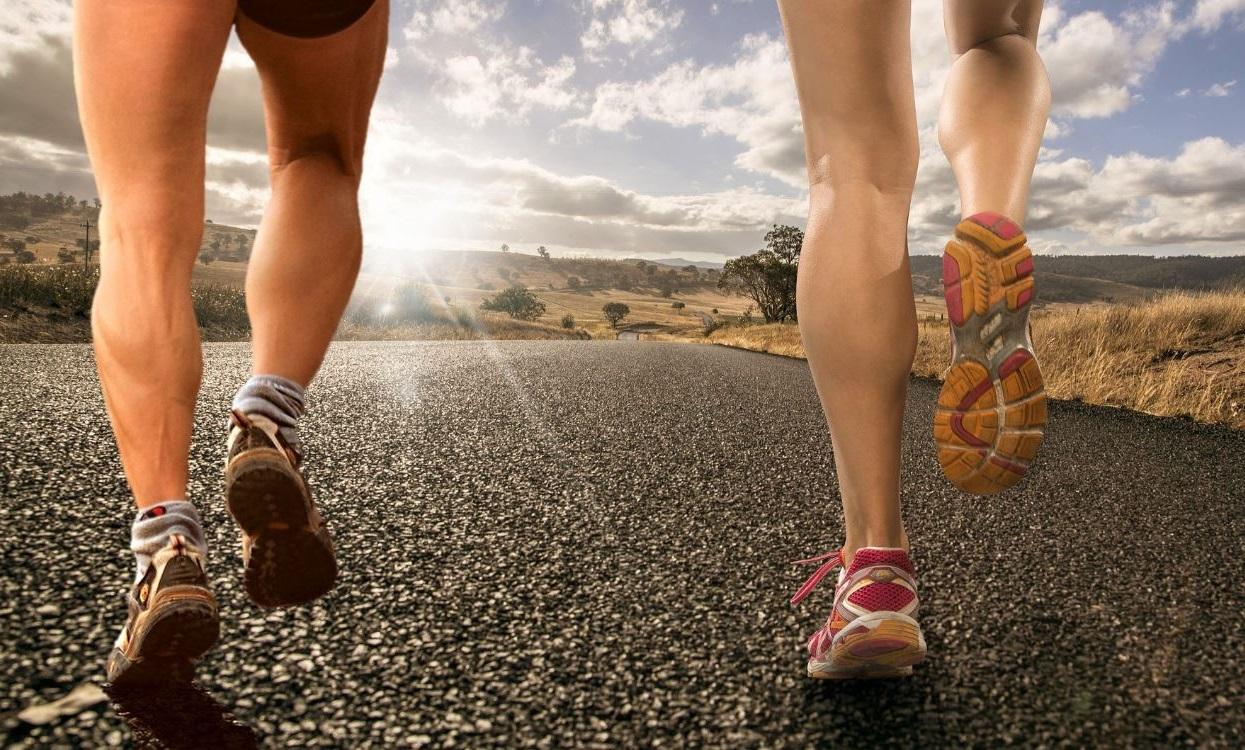 Comment bien choisir ses chaussures de course/running ?