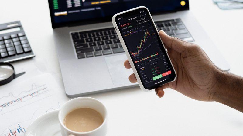 Que savoir avant de se lancer dans le trading en 2021 ?